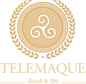 Telemaque Beach & SPA Djerba